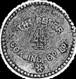 peter-coaling-co-coin