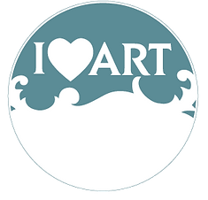 I _heart_ Art Donate button.png