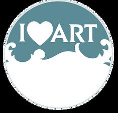 I _heart_ Art Donate button.png