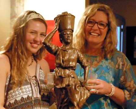 Statue_Jill_An_1_edited