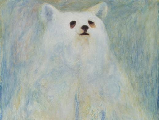 Polar Pussy SM_edited