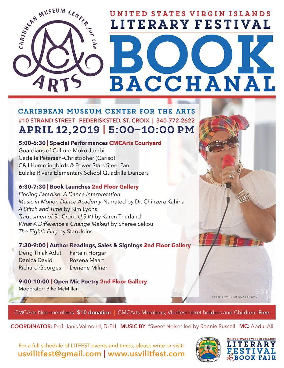 Book-Bacchanal_FLYER-19-FIN.png