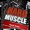Thumbnail: HARD MUSCLES