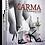 Thumbnail: KARMA