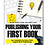 Thumbnail: PUBLISHING YOUR FIRST BOOK