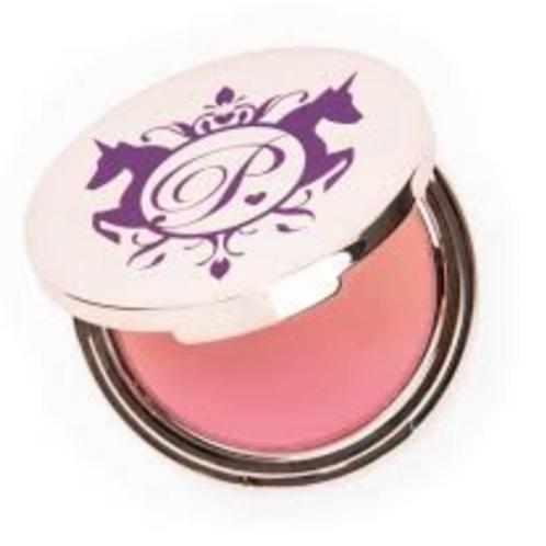PONi Unicorn Candy Blush