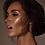 Thumbnail: Milani JoySkin Gloss