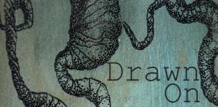 Drawn On Series