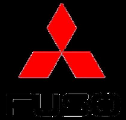 Mitsubishi_Fuso_logo.png