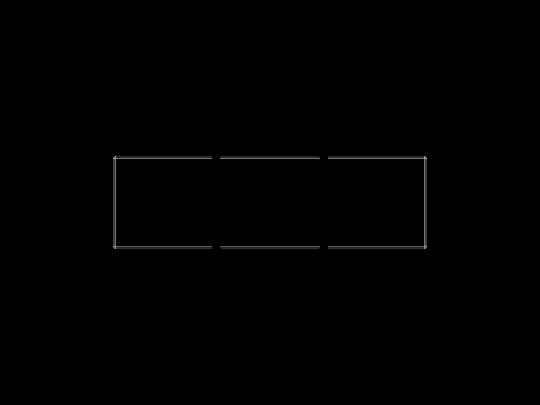BBC-logo-768x576.png