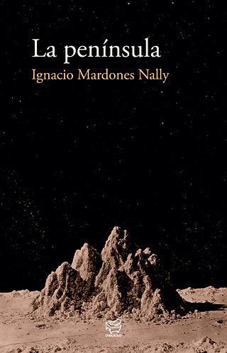 La península – Ignacio Mardones Nally