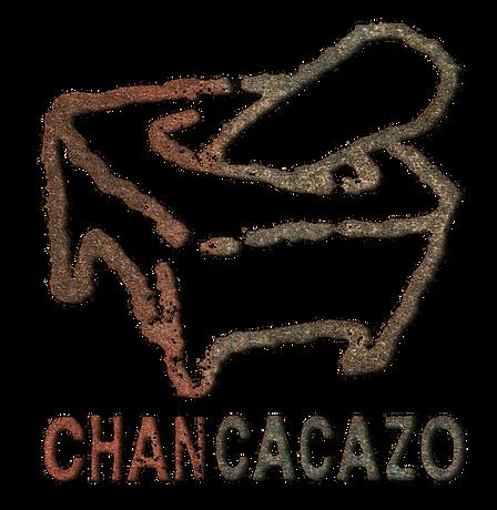 Chancacazo