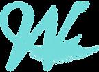 Circle Logo 35.png