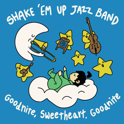 Goodnite Sweetheart