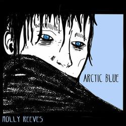 Arctic Blue, Single