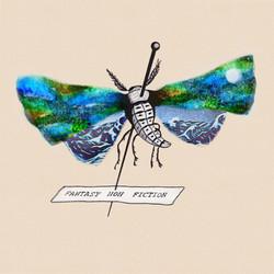 FNF ALBUM COVER