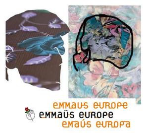 Les groupes Emmaüs, porteurs d'alternatives pour une économie circulaire