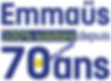 2019 - 70ans - Peupins.png