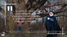 Samedi 30 janvier : Les Peupins vous aide à planter un arbre !