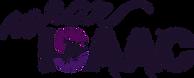WearIsaac Logo.png