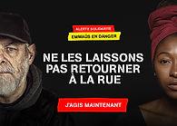 Alerte_Solidarité_2020.jpg