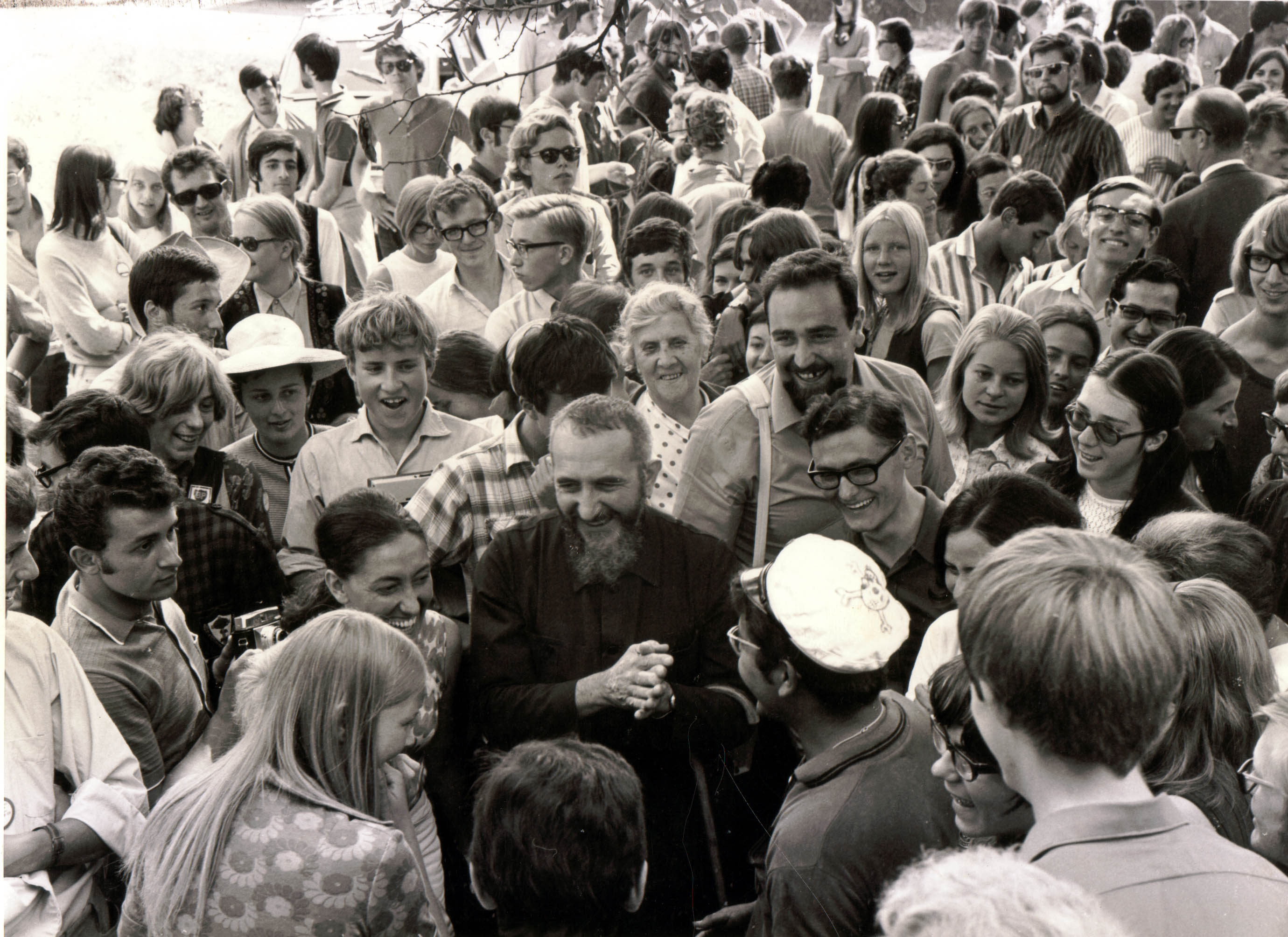 1969-camp int-Danemark