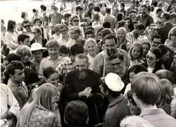 1969-camp int-Danemark