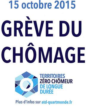 Emmaüs Peupins soutient Territoire Zéro Chômeur sur le Grand Mauléon