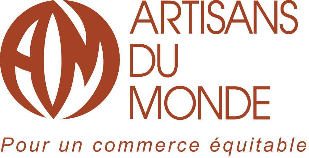Artisans du Monde - Bressuire