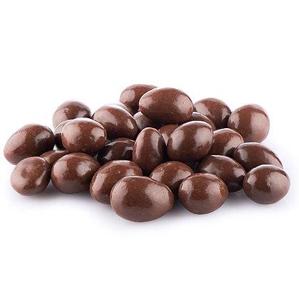 Миндаль в молочном шоколаде, 4кг