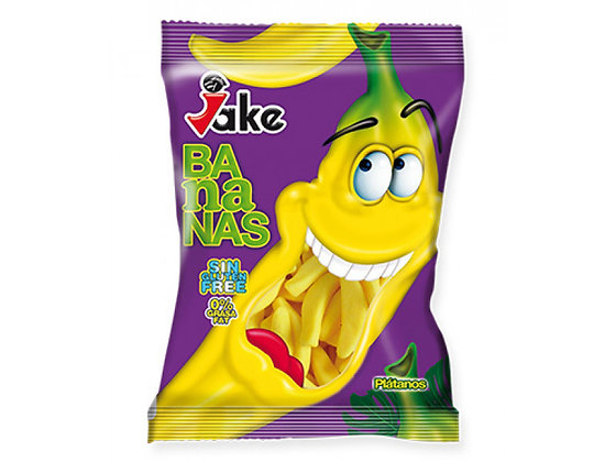 Бананы 100г