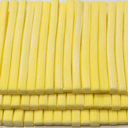 Палочки короткие Лимон 1,5кг, FINI