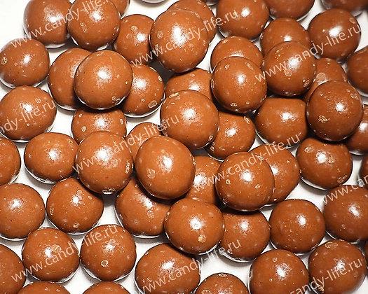 Фундук в молочном шоколаде, 3кг