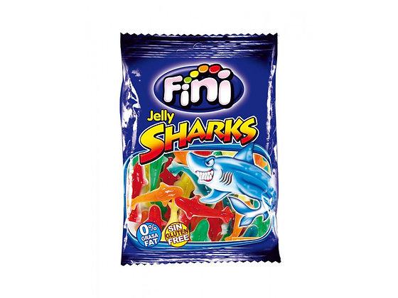 Акула 100г