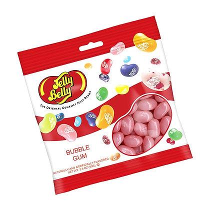 """Драже жевательное""""Bubble gum"""" жевательная резинка 70гр"""