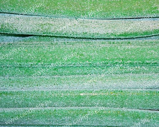 Палочки гигантские Арбуз в сахаре 1,8кг, FINI