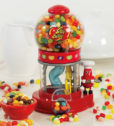 Jelly Belly BEAN машина 28г