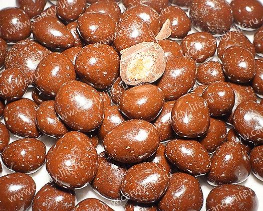 Клубника в шоколаде 3кг