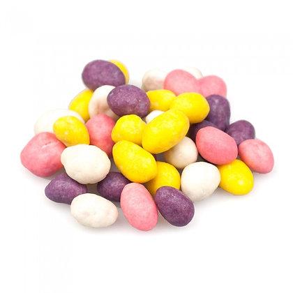 """Морские камушки """"арахис в цветном сахаре"""" , 4кг»"""