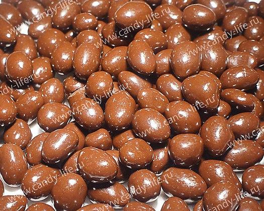 Арахис в темном шоколаде 3кг