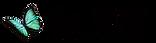 Logo-go-wild.png