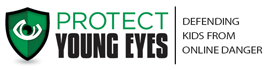 Protect Young Eyes Logo.webp