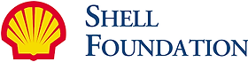 Shell foundation.png