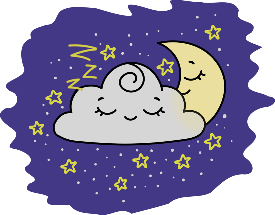 Mindfulness for Sleep Workshop