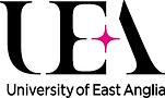 UEA logo.png