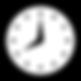 clock-46327_960_720.png