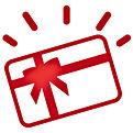 icone_carte_cadeau.jpg