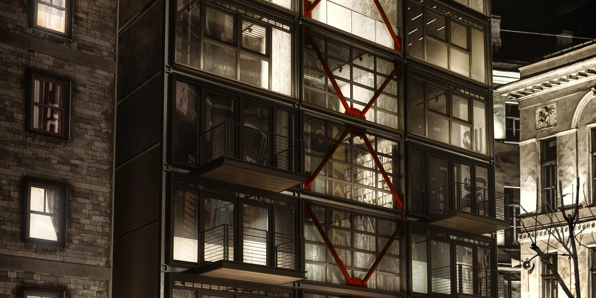 LoftNight-1.jpg
