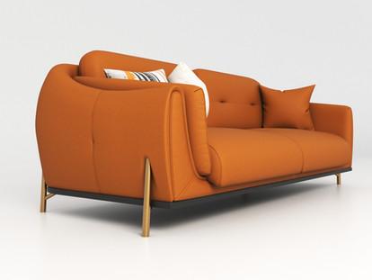 Porto Sofa