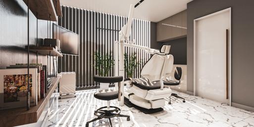 Dentist-2.jpg